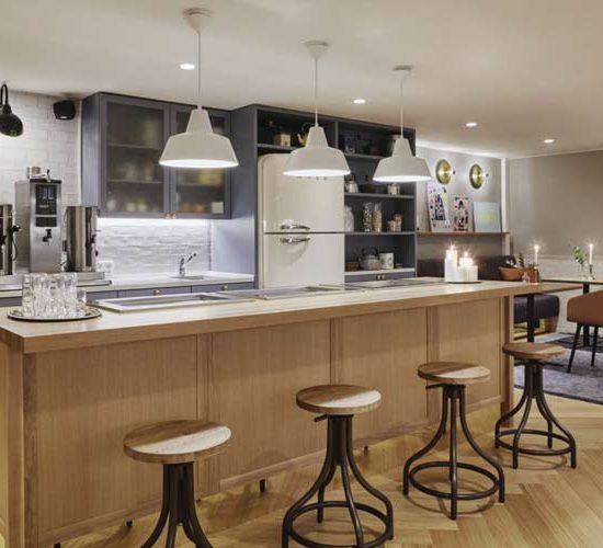 Projektikalustaminen-hotellit-ja-ravintolat