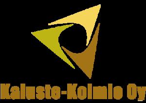 KalusteKolmio-logo-2