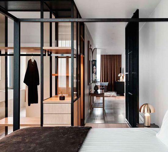 projektikalustaminen-hotellihuone