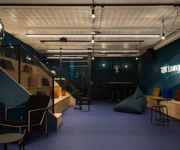 TEK-Lounge-Tampere